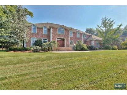 75 Seminary Drive Mahwah, NJ MLS# 1836704
