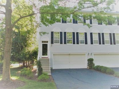 6 Whimble Court Wayne, NJ MLS# 1837558