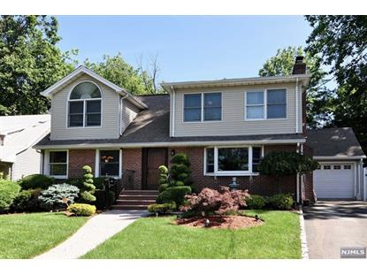 109 Chadwick Road Teaneck, NJ MLS# 1837820