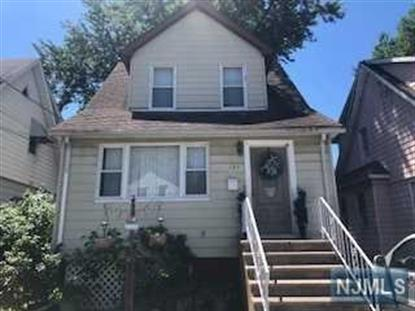 137 Ricardo Place Hackensack, NJ MLS# 1838293