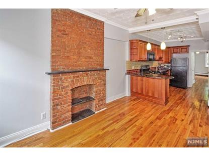 204 Willow Avenue, Unit 3L Hoboken, NJ MLS# 1838715