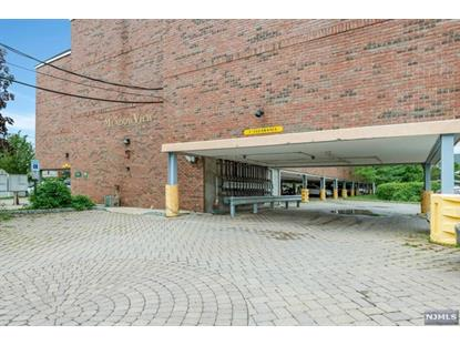 65 Fairview Street, Unit 3B Palisades Park, NJ MLS# 1839120