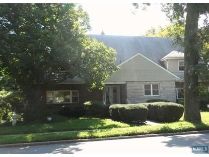 591 Queen Anne Road Teaneck, NJ MLS# 1839211