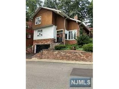 513 Winterburn Grove Cliffside Park, NJ MLS# 1839427