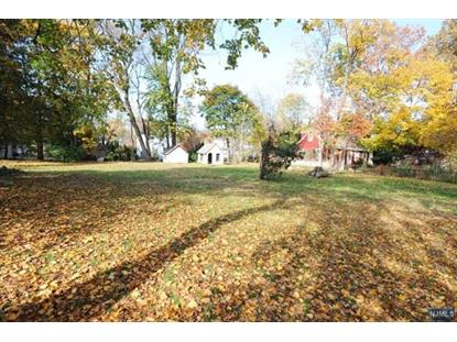 315 East Glen Avenue Ridgewood, NJ MLS# 1839506