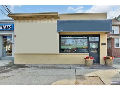 612 Ridge Road North Arlington, NJ MLS# 1839972