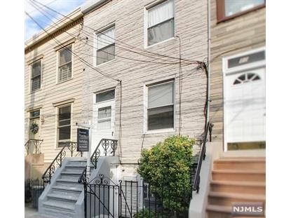 80.5 Erie Street Jersey City, NJ MLS# 1840335
