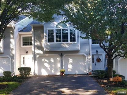 22 Bradshaw Court Hillsdale, NJ MLS# 1840359