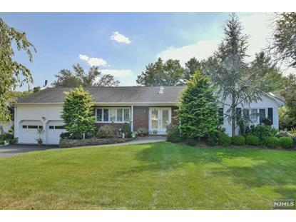 34 Brittany Road Montville Township, NJ MLS# 1840536