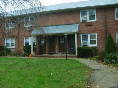 16-08 Plaza Road, Unit B Fair Lawn, NJ MLS# 1840659