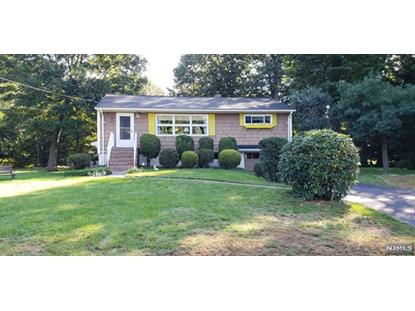 68 Refy Avenue Ramsey, NJ MLS# 1840738