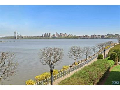 133 Hudson Cove Edgewater, NJ MLS# 1840784