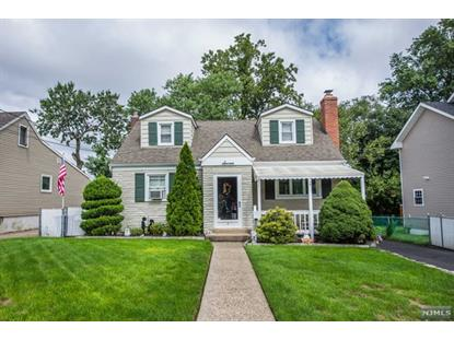 7 White Oak Drive Lodi, NJ MLS# 1840814