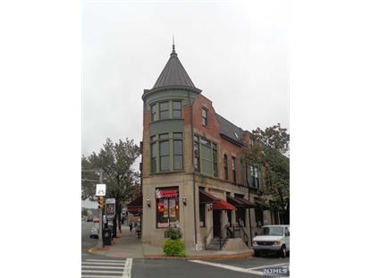 295 Bloomfield Avenue, Unit 6 Montclair, NJ MLS# 1840859