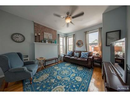 565 1st Street, Unit 5 Hoboken, NJ MLS# 1841072