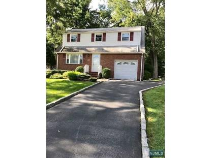 388 Piermont Road Closter, NJ MLS# 1841333
