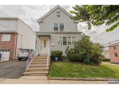 722 Greeley Avenue Fairview, NJ MLS# 1841669