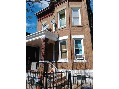 212 61st Street West New York, NJ MLS# 1841672