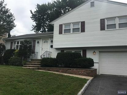 25 Chandler Drive Emerson, NJ MLS# 1841878