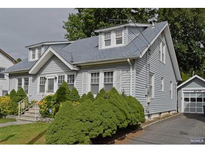 69 South Pierson Road Maplewood, NJ MLS# 1841974