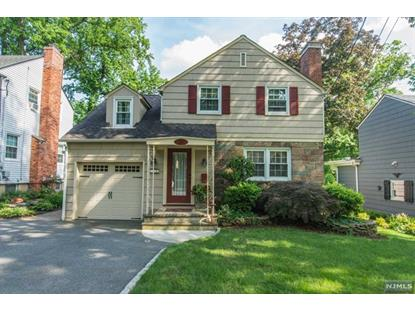 156 Forest Avenue West Caldwell, NJ MLS# 1842246