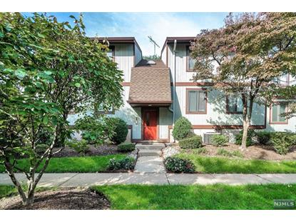 50 Rock Road, Unit A10 Hawthorne, NJ MLS# 1842378