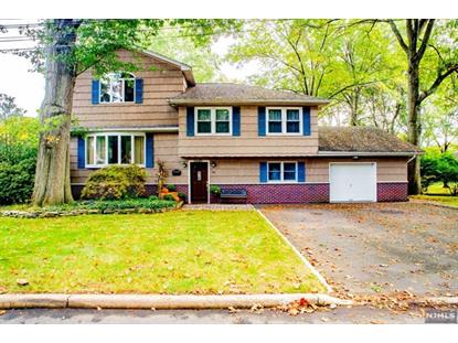 72 Gilmore Avenue Cresskill, NJ MLS# 1842514