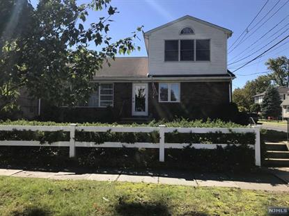 436 2nd Avenue Lyndhurst, NJ MLS# 1843035