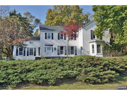 489 West Saddle River Road Upper Saddle River, NJ MLS# 1843123