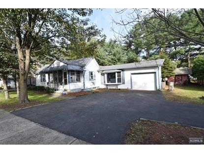 15 Munn Avenue Riverdale, NJ MLS# 1843175