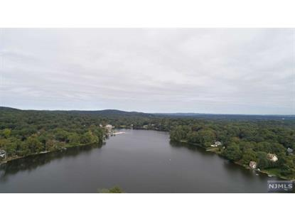 6 Cove Place Mountain Lakes, NJ MLS# 1843197