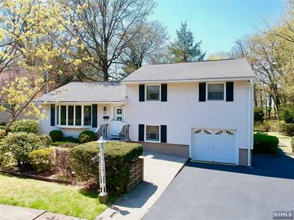 263 Garden Place Oradell, NJ MLS# 1843793