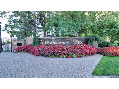 900 Palisade Avenue, Unit 6E Fort Lee, NJ MLS# 1844071