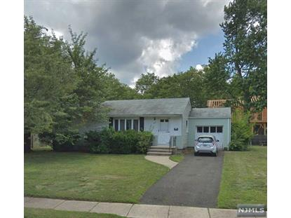 623 West Drive Paramus, NJ MLS# 1844118
