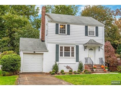 26 Aldon Terrace Bloomfield, NJ MLS# 1844120