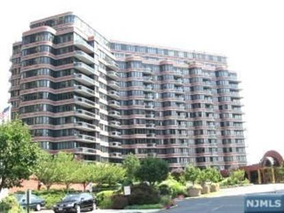 100 Winston Drive, Unit 15B Cliffside Park, NJ MLS# 1844192