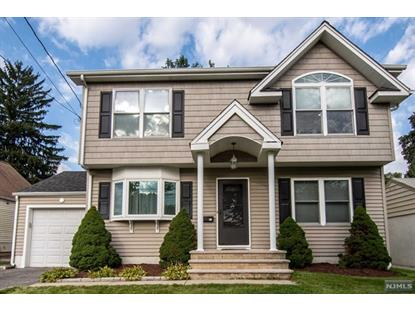 41 Ridgewood Road Clifton, NJ MLS# 1844237