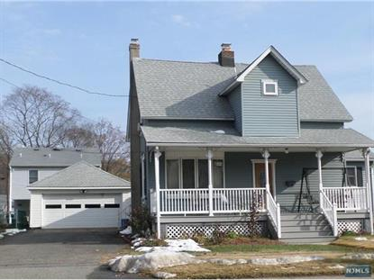 1210 Ringwood Avenue Haskell, NJ MLS# 1844589