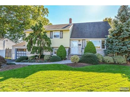 89 Pascack Avenue Emerson, NJ MLS# 1844600