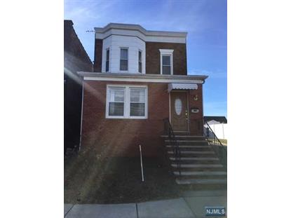 480 Thomas Avenue Lyndhurst, NJ MLS# 1844621