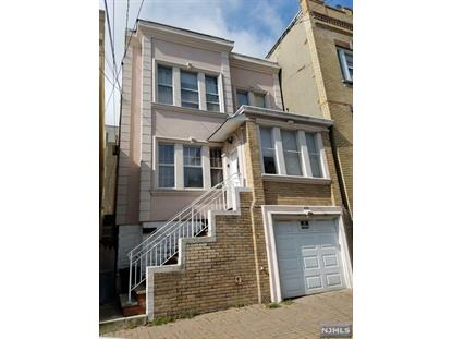 69 70th Street Guttenberg, NJ MLS# 1844642