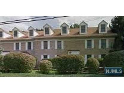149A South Maple Avenue, Unit 149 Park Ridge, NJ MLS# 1844844