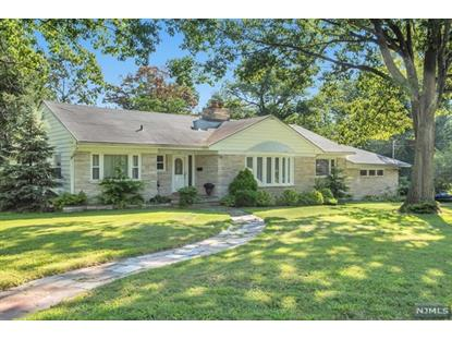 79 Witherspoon Road Clifton, NJ MLS# 1844845
