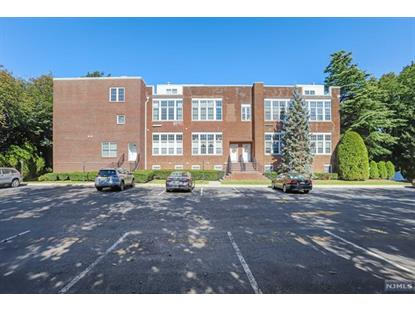 32 Smith Avenue, Unit 2C Fair Lawn, NJ MLS# 1844928