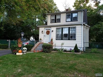 42 Mackay Avenue Paramus, NJ MLS# 1845020