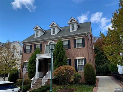3 Carillon Circle Livingston, NJ MLS# 1845140