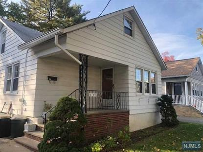 5-20 5th Street Fair Lawn, NJ MLS# 1845232