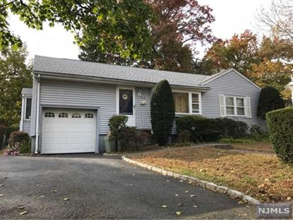 0-16 Yost Place Fair Lawn, NJ MLS# 1845261