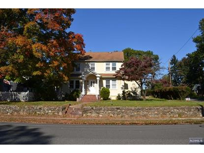 146 Palisade Avenue Emerson, NJ MLS# 1845373