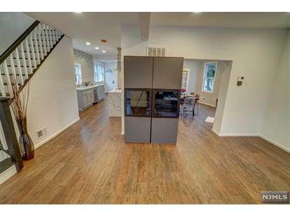 14 Walnut Street Teaneck, NJ MLS# 1845403